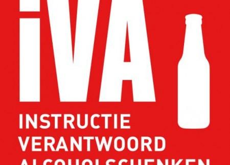 iVA logo_kleur